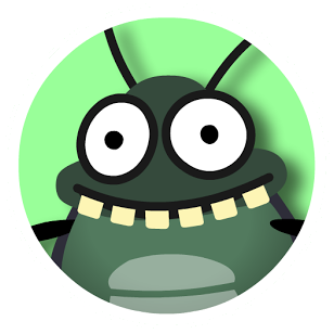 Bug Bounce – Android – Mark Horsell