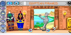 GridClub Egypt